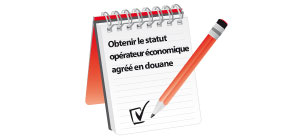 operateur_economique_agree