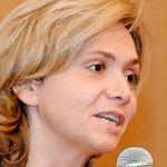 La Douane veut doubler le nombre d'opérateur économique agréé (OEA)