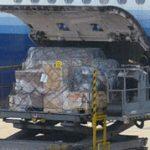 Actualité OEA, accord de reconnaissance mutuelle entre les programmes de sûreté aérien européen et américain