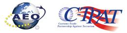 OEA et CTPAT