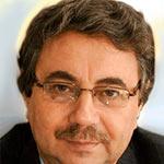 Premiers certifiés au statut d'opérateur économique agréé en Algérie