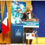 La Douane fête son 1000e certifié et ambitionne 10000 certifiés OEA pour 2018
