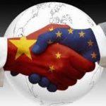 Accord historique de reconnaissance mutuelle OEA entre l'UE et la Chine