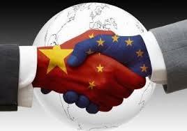 Reconnaissance mutuelle OEA UE et Chine