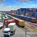 Les programmes d'opérateur économique agréé dans le monde