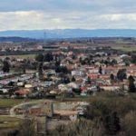 Lettre ouverte à Manuel Valls au sujet de l'attentat à Saint-Quentin-Fallavier