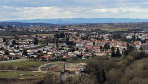 Lettre ouverte à Manuel Valls au sujet de l'attentat de Saint-Quentin-Fallavier
