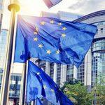Nouveau Code des Douanes de l'Union (CDU) : J-48, serez-vous prêts ?