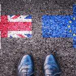 Le Brexit, une opportunité pour les commissionnaires de transport international
