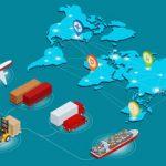Importateur, Exportateur et Représentant en Douane certifiés OEA : le ticket gagnant
