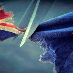 BREXIT : la course contre la montre à l'OEA