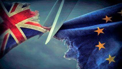 Brexit et certification d'opérateur économique agréé